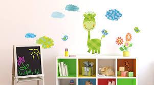 wandtattoos wandsticker für kinder wall de - Kinderzimmer Wandsticker