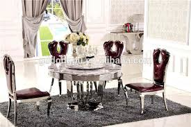 table rotating center designs dining table with rotating centre dining table with