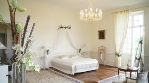 la chambre nuptiale suite nuptiale hotel de charme 3 etoiles saintes château