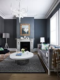 11 best paints images on pinterest colours design homes and