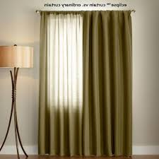 Eclipse Blackout Curtains Curtain Eclipse Navy Blue Blackout Curtainsnavy Curtains Grommet