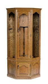 wood gun cabinets cheap best home furniture decoration