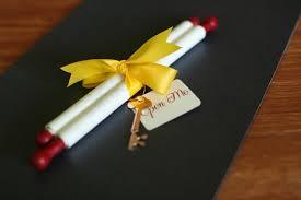 Diy Scroll Invitations Astonishing Scroll Wedding Invitations Philippines 76 For Your