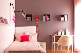 choisir la couleur d une chambre de fille faites le plein d idées