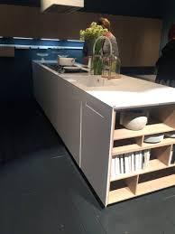 kitchen white countertop height kitchen island nice open shelves