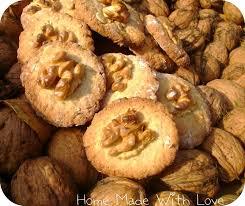 cuisine sans mati e grasse cookies aux flocons d avoine et aux noix sans matière grasse 0 5pt