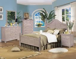 Rattan Bedroom Furniture Innovation Idea Driftwood Bedroom Furniture Delightful Decoration