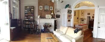 french quarter home interiors home interior