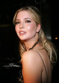 ivanka trump she has a degree in economics ivanka trump a crash course on