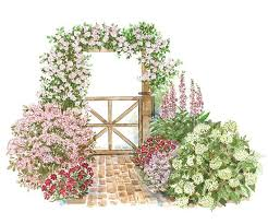 901 best images about garden on pinterest