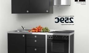 ikea nantes cuisine 21 beautiful photos of meuble udden ikea idées de décoration de