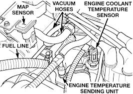 iat wiring diagram 2000 toyota tacoma 2010 toyota camry wiring
