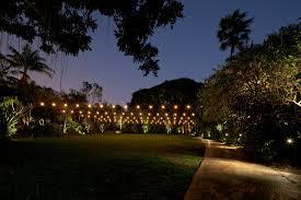 landscape lighting south florida home savino miller landscape architects