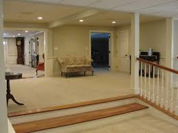 funeral home interior design charles f dewhirst family of funeral homes methuen ma funeral