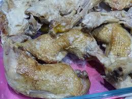 cuisiner morilles poulet aux morilles et au vin d arbois croquant fondant gourmand