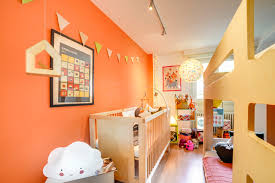 store chambre furniture and decoration for kid s room store in lausanne switzerland