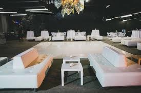 moniker warehouse san diego california venue report