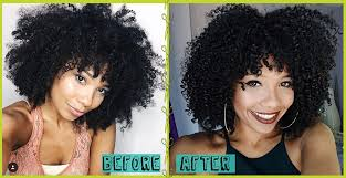 curly hair parlours dubai devacut before afters that will make your jaw drop devacurl blog