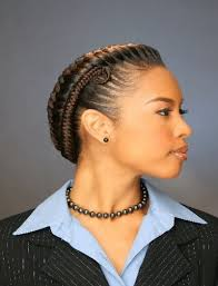 new easy braided hairstyles for black hair 37 ideas with easy