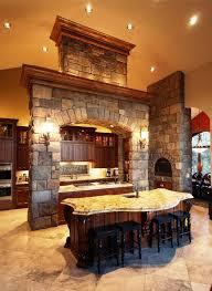 kitchen design decorating ideas 20 luxury kitchen designs decorating ideas design trends