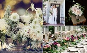 Top Wedding Trends of 2013