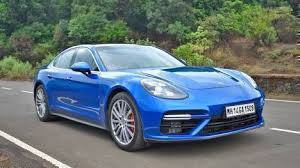 porsche panamera 2017 price porsche panamera 2017 diesel edition price mileage reviews