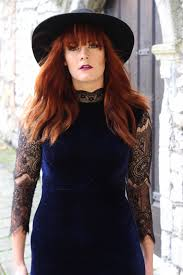 ahs coven witch costume o u t f i t where my witches at fox u0026 feather