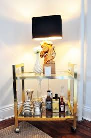 Mini Bars For Living Room by 102 Best Bar Carts Images On Pinterest Bar Carts For The Home