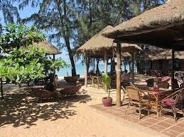papa pippo italian restaurant u0026 bungalows otres beach