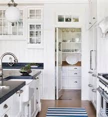benjamin moore white kitchen paint color benjamin moore white