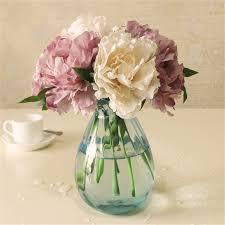 cheap flower arrangements cheap artificial flowers for weddings chuck nicklin