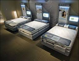 best deals for buying matress on black friday in reston 11 best comfortable mattresses images on pinterest mattresses