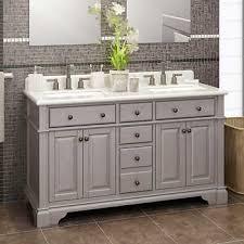 Costco Bathroom Vanities Adorable Sink Vanities Costco Of Bathroom Cintascorner