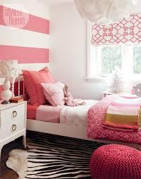pink bedroom ideas design ideas pink bedrooms bedroom ideas