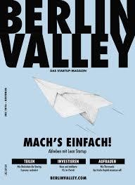 Sch E Einbauk Hen Wirtschaftsspiegel Gifhorn Ausgabe 01 2016 By Peiner Allgemeine