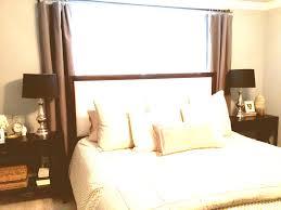 wonderful unusual beds images decoration ideas andrea outloud