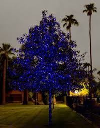 magic laser christmas lights decorative laser lighting and lights sparkle magic christmas