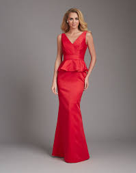 allure bridals 1360 bridesmaid dress madamebridal com