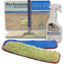 performance accessories hardwood laminate floor kit