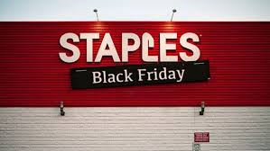 black friday ipad air amazon staples revealed its holiday promotions for the week of black friday