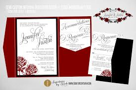 terrific wedding invitations monogram logos halloween ideas