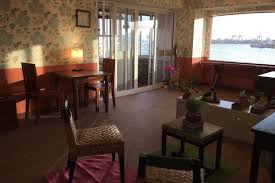 meuble 騅ier cuisine occasion locations de vacances avec cuisine à yancheng district