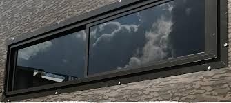 deer blind window with inspiration design 2467 salluma