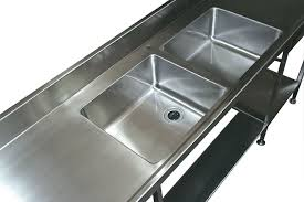 elegant australian made kitchen sinks taste