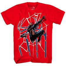 spiderman door u0026 marvel comics marvel 4 u0027 x 3 u0027 spiderman