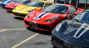 ferrari dealership near me supercars u0026 sports cars for sale worldwide supercar dealers