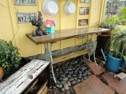 the 25 best outdoor buffet tables ideas on pinterest perfect