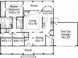 One Level House Plans Enjoyable Inspiration Ideas One Level House Plans With No Basement