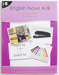 secondary unit english now a b student book secondary unit 1 version 2 0