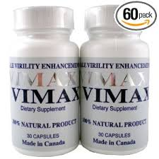 vimax male penis enlargement growth pills men new formula 2 month